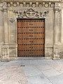 Puerta del Palacio de Orive (Córdoba).jpg