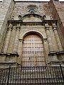 Puerta del Sol (1560).jpg