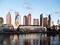 Puerto Madero (1416695820) Buenos Aires, Argentina.jpg