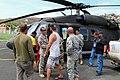 Puerto Rico National Guard (37320840931).jpg