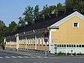 Puistokatu 15 Oulu 20060618.jpg