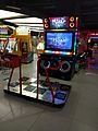 Pump It Up 2015 Prime 20160531 185800.jpg