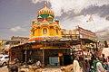 Pundlik Nagar, Pandharpur, Maharashtra 413304, India - panoramio (54).jpg