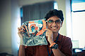 Pune Volunteers hackathon 1.jpg