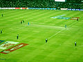 Pune Warriors India vs deccan chargers AT CUTTACK.jpg