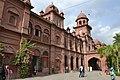 Punjab university Art & Design Dept 2.jpg