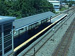 Puritas station.jpg