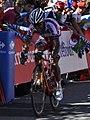 Purito Rodríguez a 25 m de ganar en el Naranco (cropped).jpg