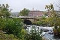 Putnam District, Putnam, CT 06260, USA - panoramio (12).jpg