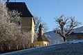 Puttererschlößl 17159 2013-12-23.JPG