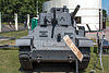 PzKpfw 38(t) Ausf F in the Great Patriotic War Museum 5-jun-2014 Front.jpg
