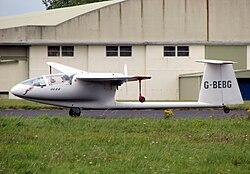 Pzl motor glider g-bebg arp.jpg