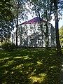 Q Житловий будинок (мур.) 1912 р. Володимир-Волинський вул. І.Франка, 1.jpg