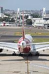 Qantas A380 (14858091062).jpg