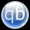 Qbittorrent logo.png