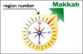 Qibla compass.png