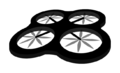 Quadcopter Drone.png