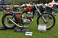 Quail Motorcycle Gathering 2015 (17131662984).jpg