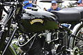 Quail Motorcycle Gathering 2015 (17569513549).jpg
