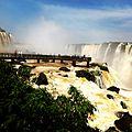 Quedas Iguazu.JPG