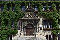 Quedlinburg 02.jpg