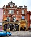 Queen's Head Pub, Ramsgate.jpg
