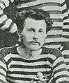 Queen's Park FC 1874 (2) (Leckie).jpg
