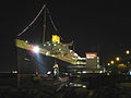 Queen Mary Hotel Night.jpg