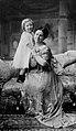 Queen Wilhelmina & Juliana.jpg