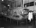 Queensland State Archives 1825 Milk pasteurising equipment Peters and Pauls factories Brisbane December 1953.png