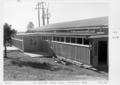 Queensland State Archives 6598 Mount Gravatt State School Vocational Building Brisbane July 1959.png