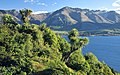 Queenstown-Lakes 04.jpg