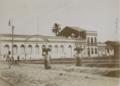 Quituteiras na Praça do Montepio, Maceió (AL).tif