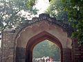 Qutub Minar 33.jpg