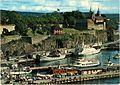 Rådhusbryggene Akershus festning A-70091 Ua 0004 025.jpg