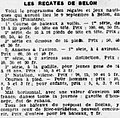 Régates Belon 1923.jpg