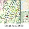 Région des Lacs du Jura français.jpg