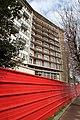 Résidence universitaire Jean-Zay à Antony le 30 mars 2015 - 12.jpg