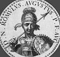 Rómulo Augusto (emperador).jpg