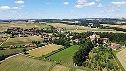 Röhrenbach - Luftaufnahme.JPG