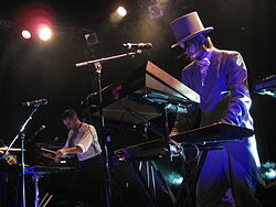 Röyksopp's Night Out, Berlin 2009.jpg