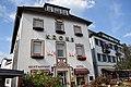 Rüdesheim 12DSC 0182 (43786397300).jpg