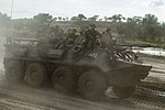 R-145BM1 command vehicle on BTR-60 base.jpg