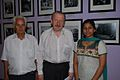 R.S.Tiwari & Sonal Jain with Russian Caoch Mr. Alexandra Lysenko.jpg
