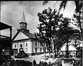 R. C. Cathedral, Honolulu, (01), photograph by Brother Bertram.jpg