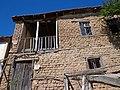 R. of Macedonia v. Erekovci near city of Prilep , Р.Македонија с. Ерековци во град Прилеп - panoramio (22).jpg