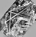 RAF Halesworth - 18 April 1944 - Airfield.jpg