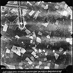 RAF Lashenden - 11 May 1944.jpg