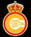 RC Fortuna Vigo.png