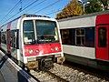 RER B - Gare Robinson 11.JPG